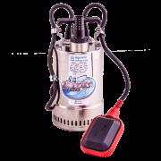 Дренажный насос для чистой воды Aquario Vortex 4-4SS (350 Вт)