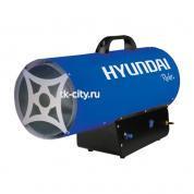 Газовая тепловая пушка Hyundai H-HI1-30-UI581
