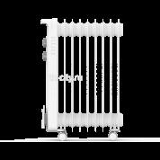 Масляный радиатор Timberk TOR 21.2009 BC
