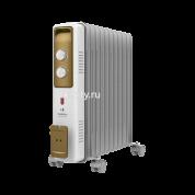 Масляный радиатор Timberk TOR 21.2211 BCX