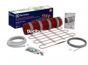 Электрический теплый пол Electrolux EMSM 2-150-2