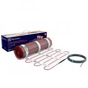 Электрический теплый пол Electrolux EEFM 2-150-1