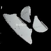 Кронштейн Timberk TMS X3 HP1 для обогревателя