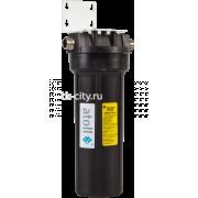 Фильтр магистральный Atoll I-11SH-p MAX для холодной и горячей воды