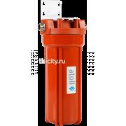 Фильтр магистральный Atoll I-11SH-p STD 1/2 для холодной и горячей воды