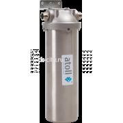 Фильтр магистральный Atoll I-11SM-p STD для горячей воды