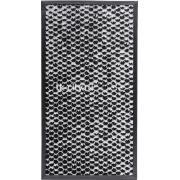 Фильтр угольный Sharp FZ-D60DFE для очистителя воздуха