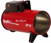 Газовая пушка Ballu GP 10M C