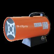 Газовая тепловая пушка NeoClima IPG-10