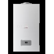Газовый котел Protherm Гепард 12 MOV (2015) 12 кВт двухконтурный