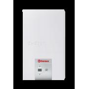 Газовый котел Thermex EuroElite F24 24 кВт двухконтурный