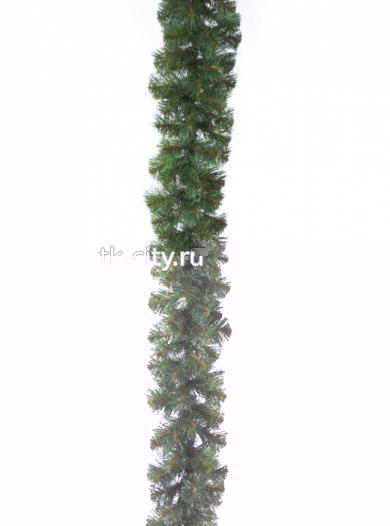 Гирлянда хвойная Ели PENERI ГХ-20 D20/L270