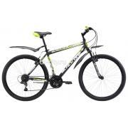 Горный (MTB) велосипед Black One Onix 26 (2017)