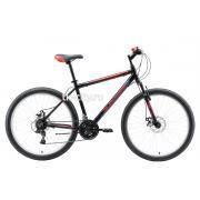 Горный (MTB) велосипед Black One Onix 26 D Alloy (2020)