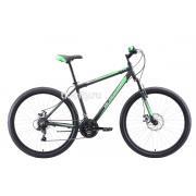 Горный (MTB) велосипед Black One Onix 27.5 D Alloy (2020)