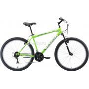 Горный (MTB) велосипед Bravo Hit 26 (2019)