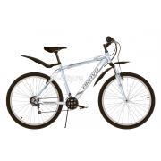Горный (MTB) велосипед Bravo Hit 26 (2020)