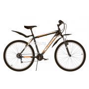 Горный (MTB) велосипед Bravo Hit 26 D (2020)