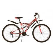 Горный (MTB) велосипед Bravo Rock 26 (2020)