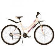 Горный (MTB) велосипед Bravo Tango 26 (2020)