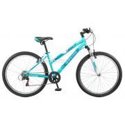Горный (MTB) велосипед Десна 2600 V (2018)