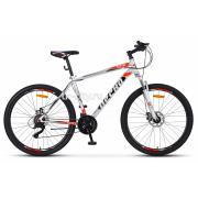 Горный (MTB) велосипед Десна 2710 MD 27.5 F010 (2020)