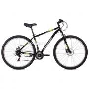 Горный (MTB) велосипед Foxx Aztec D 27.5 (2020)