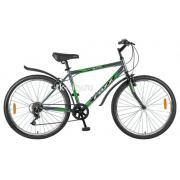 Горный (MTB) велосипед MIKADO Blitz Lite (2018)