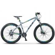 Горный (MTB) велосипед STELS Adrenalin D 27.5 V010 (2020)
