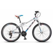 Горный (MTB) велосипед STELS Navigator 610 V 26 K010 (2019)