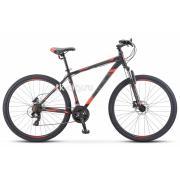 Горный (MTB) велосипед STELS Navigator 900 D 29 F010 (2020)
