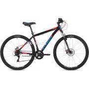Горный (MTB) велосипед Stinger Caiman D 27,5 (2020)