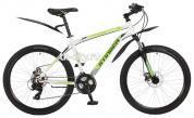 Горный (MTB) велосипед Stinger Aragon 26 (2017)