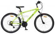 Горный (MTB) велосипед Десна 2611 V