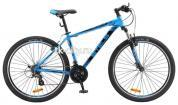 Горный (MTB) велосипед STELS Navigator 500 V 27.5 V020 (2018)