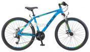 Горный (MTB) велосипед STELS Navigator 560 MD 26 V010 (2018)