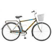 Городской велосипед STELS Navigator 300 Gent 28 Z010 (2020)