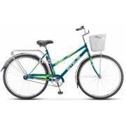 Городской велосипед STELS Navigator 300 Lady 28 Z010 (2018)