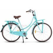 Городской велосипед STELS Navigator 310 Lady 28 V020 (2018)
