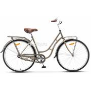 Городской велосипед STELS Navigator 320 28 V020 (2019)