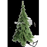 Green Trees Ель Вьюжн 1.2