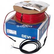 Греющий кабель DEVI DEVIflex 10T (DTIP-10) 100Вт