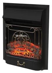 Камин Royal Flame Majestic FX Black