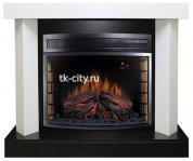Каминокомплект Royal Flame Vancouver с очагом Dioramic 28 LED FX