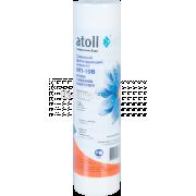 Картридж atoll МП-10В