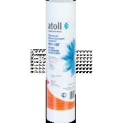 Картридж atoll МП-1ВГ