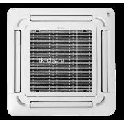 Кассетный кондиционер Royal Clima ES-C 12HRN/ES-C pan/1/ES-E 12HN