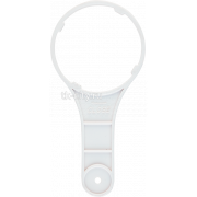 Ключ корпуса Atoll MH-WWF