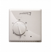 Комнатный терморегулятор Protherm Exabasic
