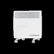Конвектор Edisson Vega S1000UB
